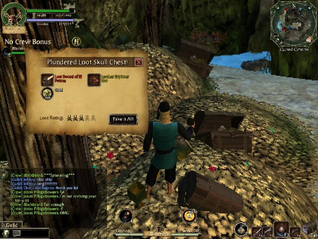 File:Screenshot 2012-02-05 08-06-50.jpg