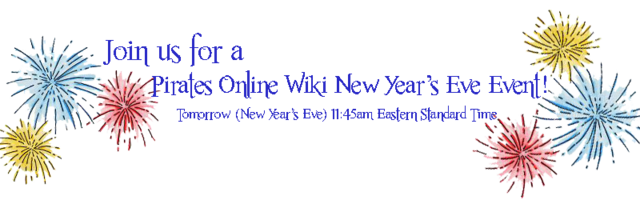 File:Wiki new year's event 2.png