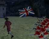 File:160px-British seige.png