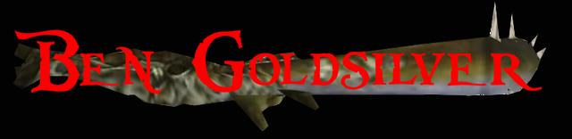 File:830px-DavyJones H.png