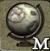 File:Mapmenu.png