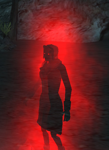 File:Rage Ghost.png