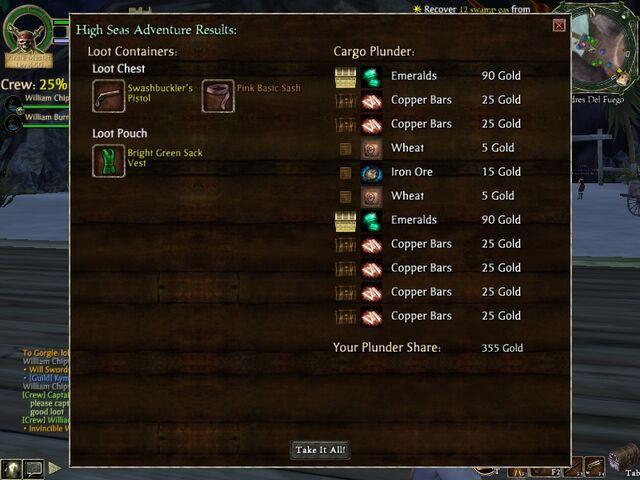 File:Screenshot 2011-12-02 16-08-52.jpg
