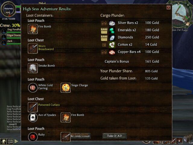 File:Screenshot 2011-12-16 12-51-58.jpg