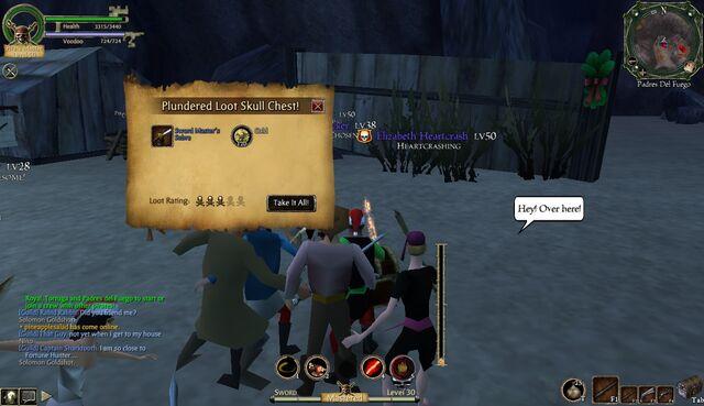 File:Screenshot 2011-12-23 16-00-25.jpg