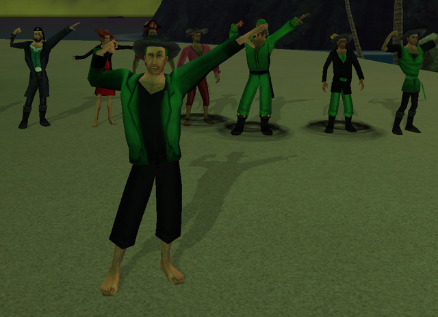File:Emerald Regiment.png