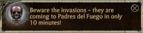 Padres10Min3