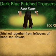 Dark Blue <a href=