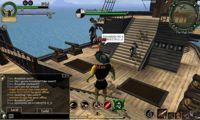 File:Screenshot 2011-06-29 11-36-00.jpg