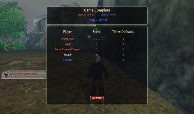 File:Screenshot 2011-10-20 14-26-04.jpg