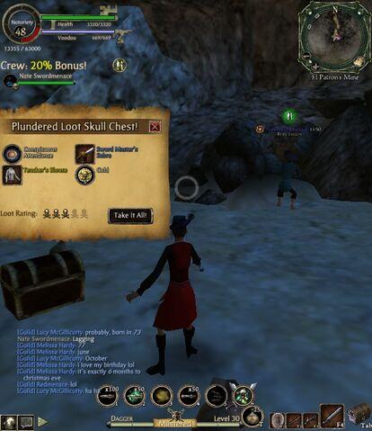 File:Screenshot 2012-02-26 14-30-47.jpg