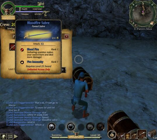 File:Screenshot 2012-06-20 10-47-35.jpg