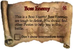 File:Scroll BossEnemy.png