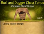 TatChest4