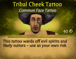 File:Tribal Cheek Tattoo clearer.png