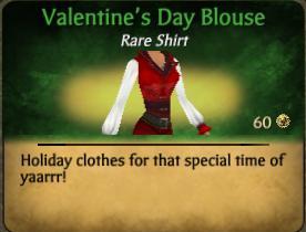 File:Valentine's Day Blouse.jpg
