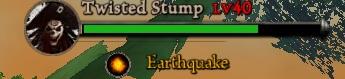 File:Earthquake 2.png