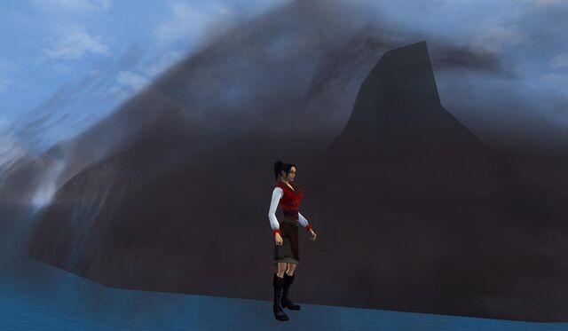 File:Island glitch2.jpg