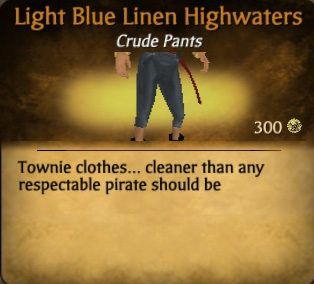 File:Light Blue Linen Highwaters.jpg