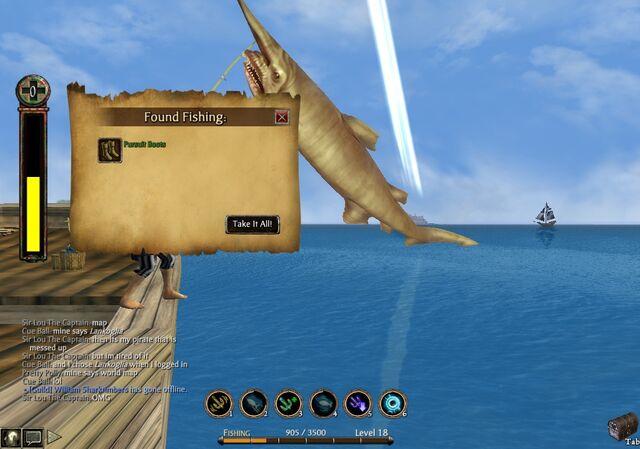 File:Screenshot 2011-10-11 16-39-48.jpg