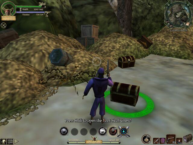File:Screenshot 2011-10-21 11-56-05.jpg