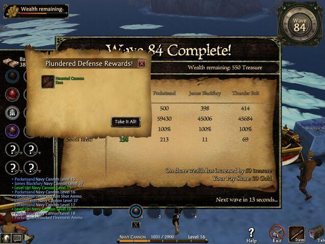 File:Screenshot 2012-02-12 20-22-14.jpg
