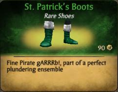 File:M St. Patrick's Boots.jpg