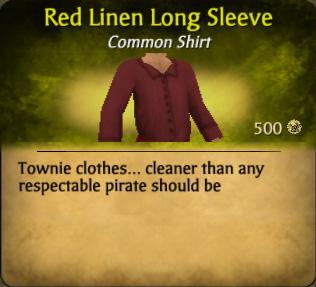 File:Red Linen Long Sleeve.jpg