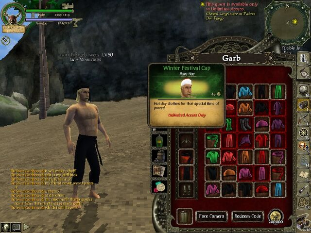 File:Screenshot 2011-11-11 21-29-09.jpg