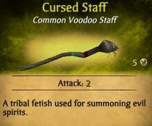 Cursed Staff1