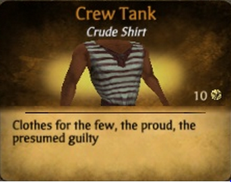 File:Dc Light Blue Crew Tank.PNG