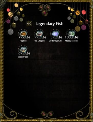 File:Legendary Fish Collection.jpg