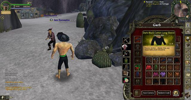 File:Screenshot 2011-08-06 18-31-56.jpg