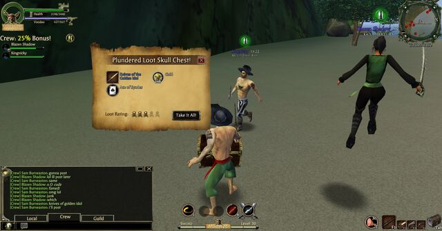 File:Screenshot 2011-12-09 17-36-07.jpg