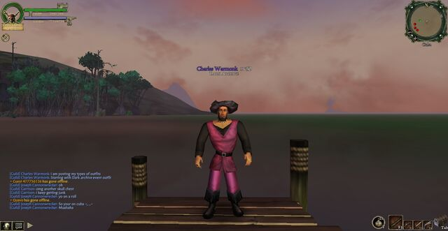 File:Charles Warmonk Mr Pink to you outfit.jpeg