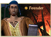 File:Foundericon.png