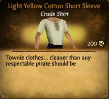File:Light Yellow CSS.JPG