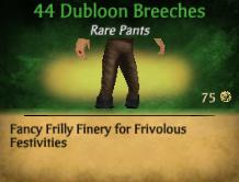 File:Pants.png