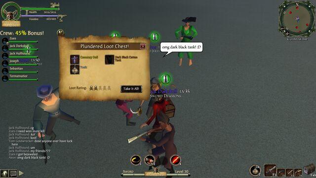 File:Screenshot 2011-12-04 18-17-36.jpg