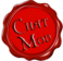 ChatModSeal