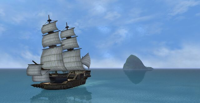 File:Screenshot 2011-04-09 10-29-34.jpg