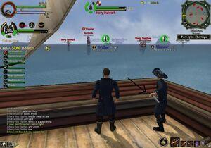 Screenshot 2011-09-11 14-41-12