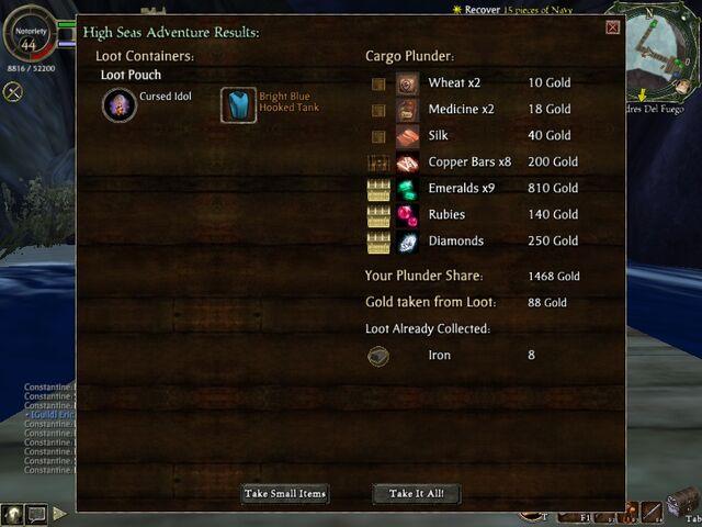 File:Screenshot 2012-02-23 18-04-37.jpg