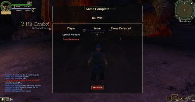 File:Screenshot 2012-05-20 16-32-09.jpg