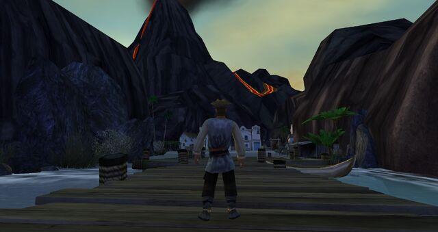 File:Screenshot 2012-09-24 02-17-08.jpg