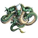 File:Tattoo dragon copy.jpg