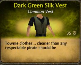 File:Dark Green silk card.png