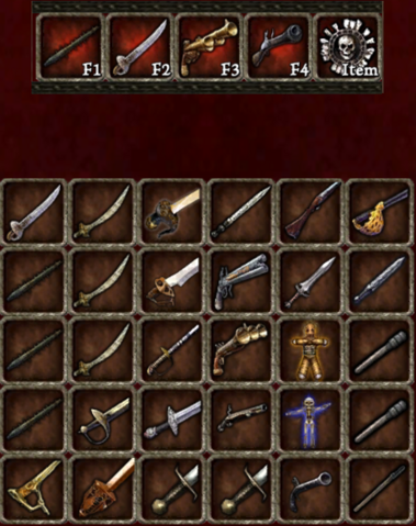 File:Final Weapons - Peter Mctimbers.png