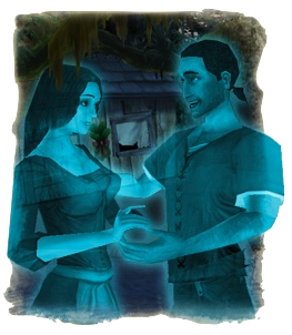 File:JohnAndConstance.png