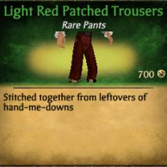 Light Red <a href=
